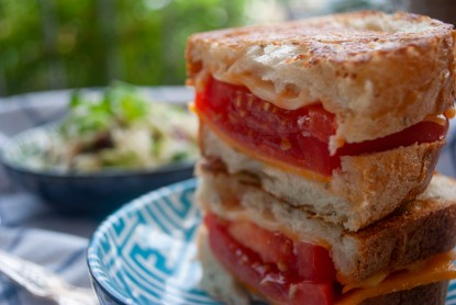 grilledcheese_3